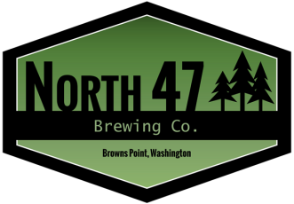 north 47